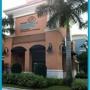 Nicklaus Children's Miramar Outpatient Center