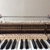 Heuer Piano Service