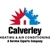 Calverley Service Experts