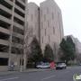 Oakland Police Jail Div
