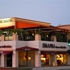Athenea Bar & Grill