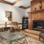 Country Inn & Suites By Carlson, Billings, MT