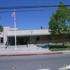 Beresford Elementary