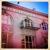 San Francisco Provident Loan Association