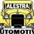 Alestra Automotive Services, LLC
