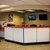 National Storage Centers of Bloomfield - Pontiac