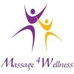 Memphis Massage 4 Wellness