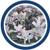 Shinkles' Flower Shop & Greenhouse
