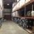 Allens Transfer & Storage