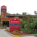 Ramada Limited San Diego/Near SeaWorld