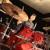 DDrummerEnt Drum Lessons