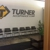 Turner Acceptance Corp