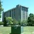 Charlotte Housing Authority