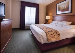 Drury Inn & Suites Findlay - Findlay, OH