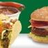 Grande' Jumbo Burgers