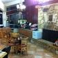Americas Best Value Presidents Inn on Munras - Monterey, CA