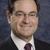 Robbins, Michael A, Divorce Attorney