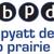 Buffalo Prairie Dental