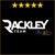 Rackley Team - iRealty Arkansas