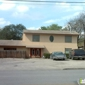 Dix Medical Speech Assoc Inc - San Antonio, TX