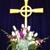 Hobe Sound Community Presbyterian Church