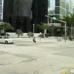 Csd Architects Miami - CLOSED