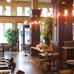 Cafe De La Presse