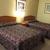 Olympic Inn Motel