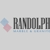 Randolph Marble Granite