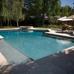 Royal Pools of Santa Clara