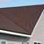 Erie Metal Roofing