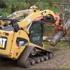 D J's Tree Service & Logging