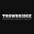 Trowbridge Construction & Excavating Inc