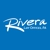 Rivera Law Offices P.A.