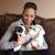 Odalys Dog Grooming / MOBILE