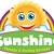 Sunshine Therapy & Nursing Services