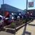 Castilone Chrysler Dodge Jeep Ram