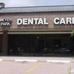 Meyer Park Dental Care