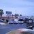 Golf Carts and Trailers of Ft Pierce