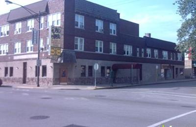 Don Juan Restaurante - Chicago, IL