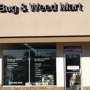 Bug & Weed Mart Stores