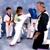 National Karate