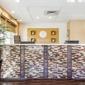 Comfort Inn & Suites San Francisco Airport West - San Bruno, CA