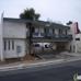 Belmont Palms Motel