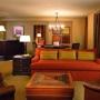 Lansdowne Resort - Leesburg, VA