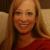 Karen Goldman, LMHC, BCPC