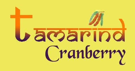 Tamarind Savoring India, Cranberry Township PA