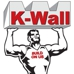 K-Wall Poured Walls Inc
