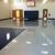 Winchester Flooring Inc