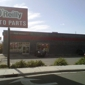 O'Reilly Auto Parts - Reno, NV